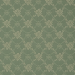 LF1618C-006 Mint Marlborough Weaves Linwood