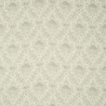 LF1627C-003 Soft Grey Whitewood Linwood