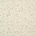 LF1629C-003 Soft Grey Whitewood Linwood