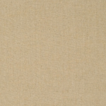 LF1708C-007 Honey Tuscan Linen Linwood