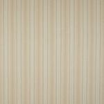 LF1742C-002 Gold Dust Stripe Ellingham Linwood