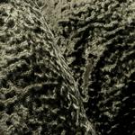 LF1745C-018 Forest Floor Delano Velvet Linwood