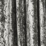 LF1827C-009 Earl Grey Sigma Linwood