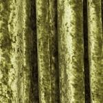 LF1827C-012 Chartreuse Sigma Linwood