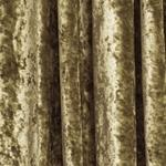 LF1827C-014 Gold Sigma Linwood