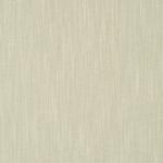 LF1828FR-008 Linen Pronto Linwood