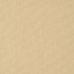 LF1828FR-014 Sienna Pronto Linwood
