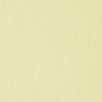 LF1828FR-020 Camomile Pronto Linwood