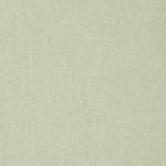 LF1828FR-027 Eggshell Pronto Linwood