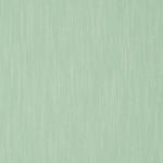 LF1828FR-034 Opaline Pronto Linwood