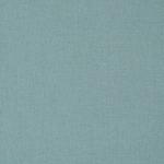 LF1828FR-040 Cerulean Pronto Linwood