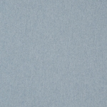 LF1921FR-042 Sky Lana Linwood