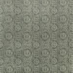 LF1924C-002 Grey Fable Linwood