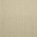 LF1929C-001 Sandstone Fable Linwood