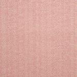 LF1950FR-011 Rose Pink Lars Linwood