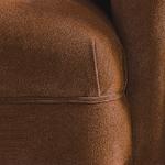 LF1990FR-013 Sienna Tango Velvet Linwood