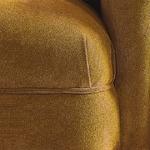 LF1990FR-014 Maize Tango Velvet Linwood