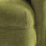LF1990FR-016 Apple Tango Velvet Linwood