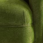 LF1990FR-017 Pine Tango Velvet Linwood