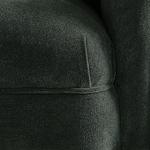 LF1990FR-031 Granite Tango Velvet Linwood
