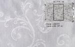 Ткань для штор LIBERTY 004 Souffle Galleria Arben
