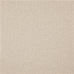 Ткань для штор LIMO 01 DUNE Trend Galleria Arben