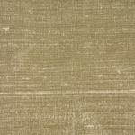 Ткань для штор LUXURY 001 SAND Luxury Galleria Arben