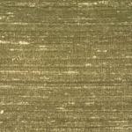 Ткань для штор LUXURY 003 SEAGRASS Luxury Galleria Arben