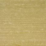Ткань для штор LUXURY 008 DESERT Luxury Galleria Arben