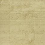 Ткань для штор LUXURY 009 BEIGE Luxury Galleria Arben