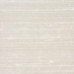 Ткань для штор LUXURY 011 ICE Luxury Galleria Arben