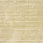 Ткань для штор LUXURY 016 CHAMPAGNE Luxury Galleria Arben