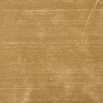 Ткань для штор LUXURY 017 JUTE Luxury Galleria Arben