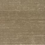 Ткань для штор LUXURY 021 TAUPE Luxury Galleria Arben