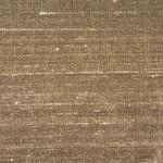 Ткань для штор LUXURY 022 CARAMEL Luxury Galleria Arben