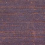 Ткань для штор LUXURY 024 DUST Luxury Galleria Arben