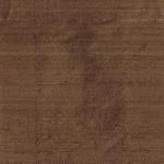 Ткань для штор LUXURY 029 CHESTNUT Luxury Galleria Arben