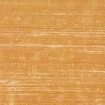 Ткань для штор LUXURY 034 SPICE Luxury Galleria Arben