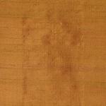 Ткань для штор LUXURY 045 AMBER Luxury Galleria Arben