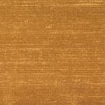 Ткань для штор LUXURY 046 CAMEL Luxury Galleria Arben
