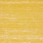 Ткань для штор LUXURY 048 BANANA Luxury Galleria Arben