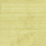 Ткань для штор LUXURY 049 VANILLA Luxury Galleria Arben