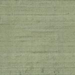Ткань для штор LUXURY 214 CANAL Luxury Galleria Arben