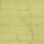 Ткань для штор LUXURY 219 LIMEADE Luxury Galleria Arben