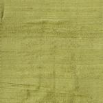 Ткань для штор LUXURY 220 PALM Luxury Galleria Arben