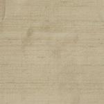 Ткань для штор LUXURY 227 ECRU Luxury Galleria Arben