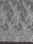 Ткань для штор 8199-01 Lace James Hare