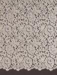 Ткань для штор 8211-02 Lace James Hare