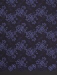 Ткань для штор 8254-05 Lace James Hare