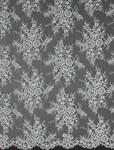 Ткань для штор 8241-02 Lace James Hare